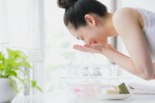 La sorprendente innovación en la limpieza de la piel que te ayuda a mantener tu piel sana