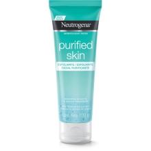 NEUTROGENA® Exfoliante Facial Purified Skin